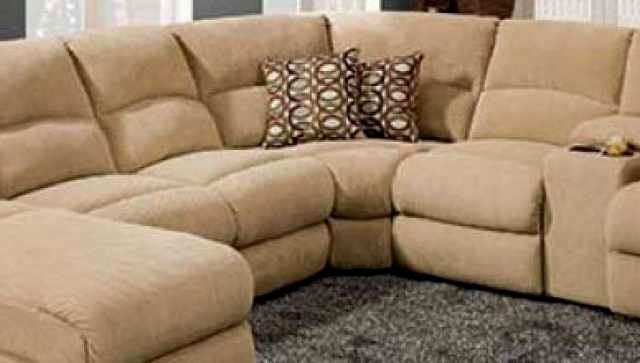 cute mathis brothers sofas design-Fancy Mathis Brothers sofas Wallpaper