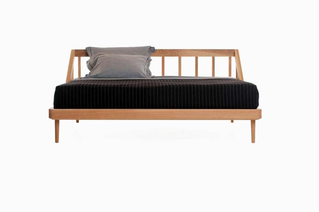 cute modern futon sofa gallery-Superb Modern Futon sofa Picture