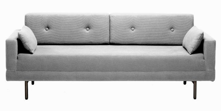 cute modern sectional sofas concept-Beautiful Modern Sectional sofas Wallpaper