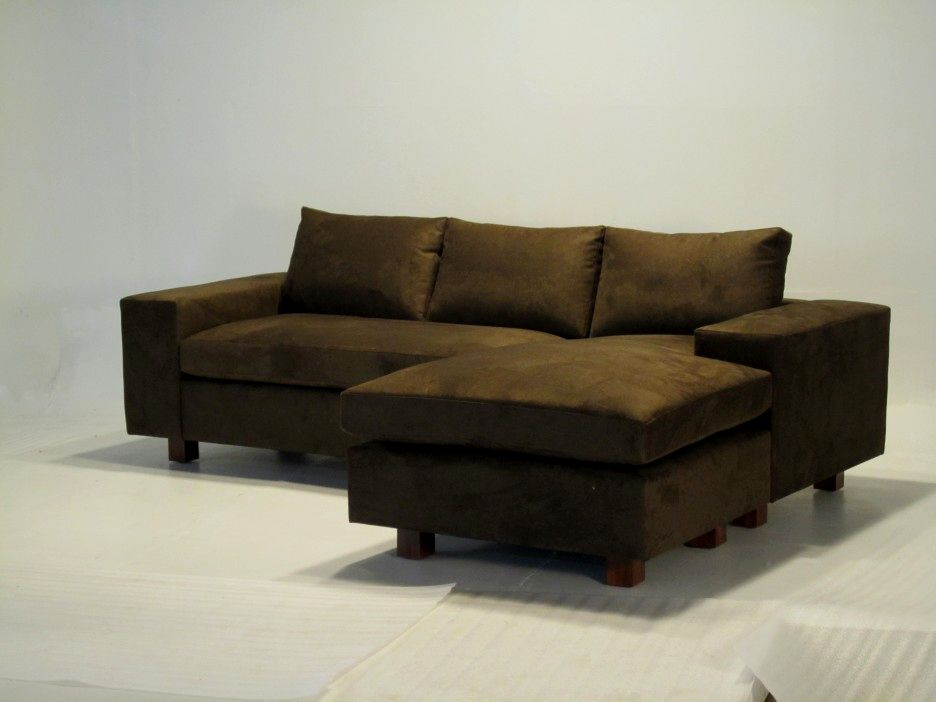 cute modern sectional sofas pattern-Beautiful Modern Sectional sofas Wallpaper