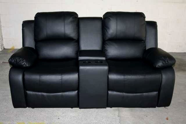 cute power recliner sofa ideas-Finest Power Recliner sofa Inspiration