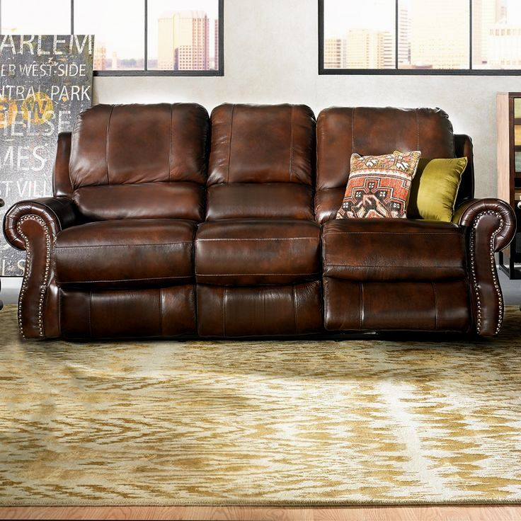 cute power reclining sofa wallpaper-Fantastic Power Reclining sofa Layout
