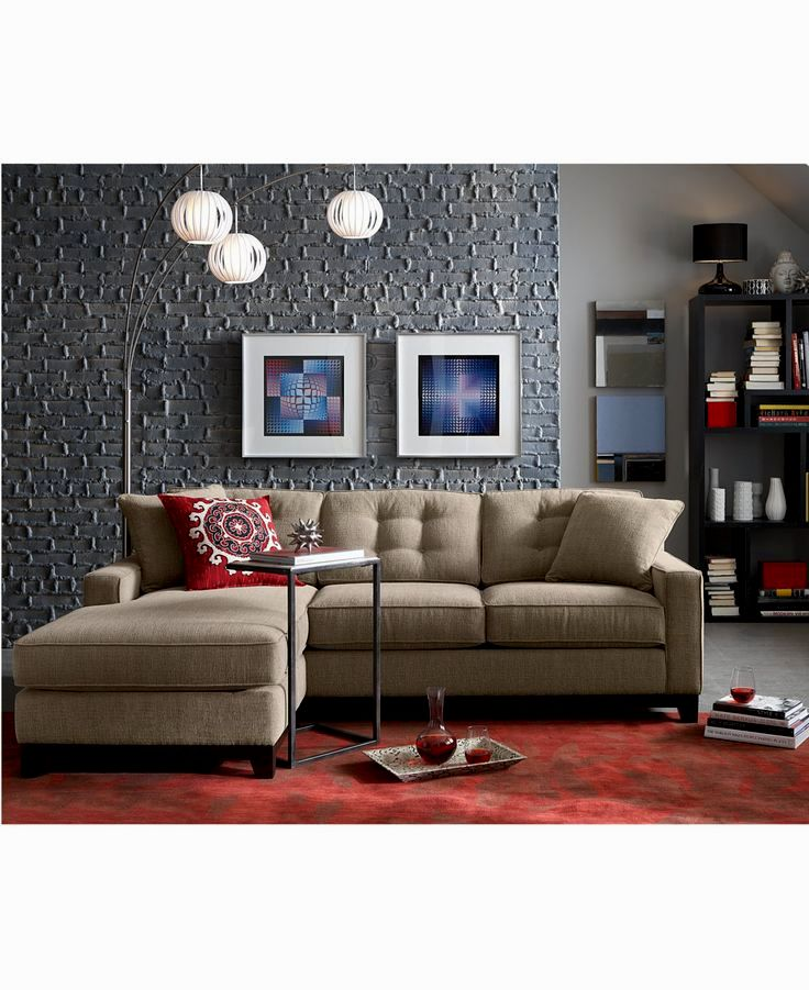 Excellent Raymour And Flanigan Sofa Bed Picture Modern Sofa Design Ideas