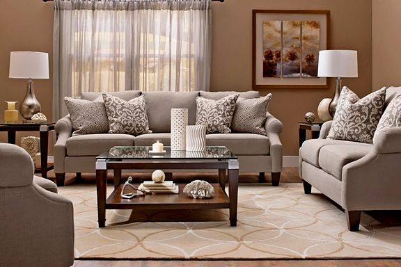 cute raymour and flanigan sofas wallpaper-Lovely Raymour and Flanigan sofas Pattern