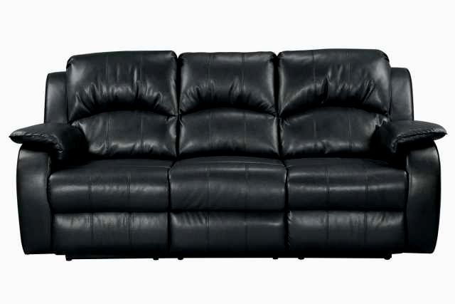 cute recliner sofa chair design-Terrific Recliner sofa Chair Design
