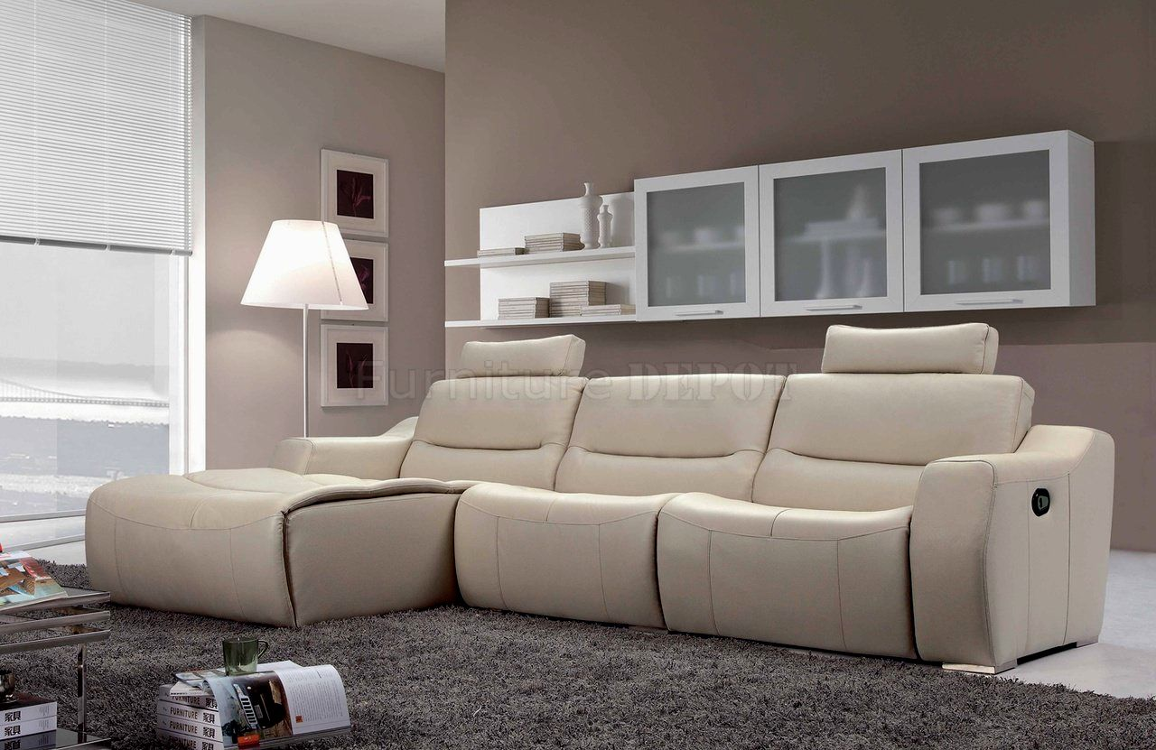 cute reclining sectional sofas ideas-Finest Reclining Sectional sofas Layout