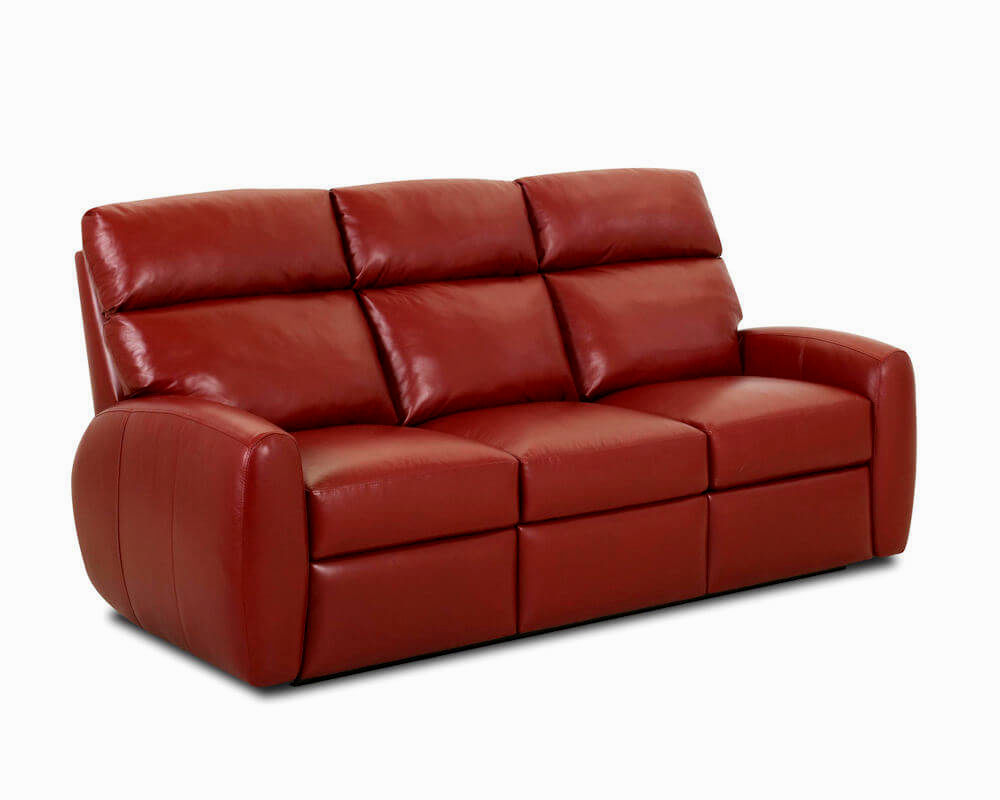 cute reclining sofa and loveseat design-New Reclining sofa and Loveseat Pattern