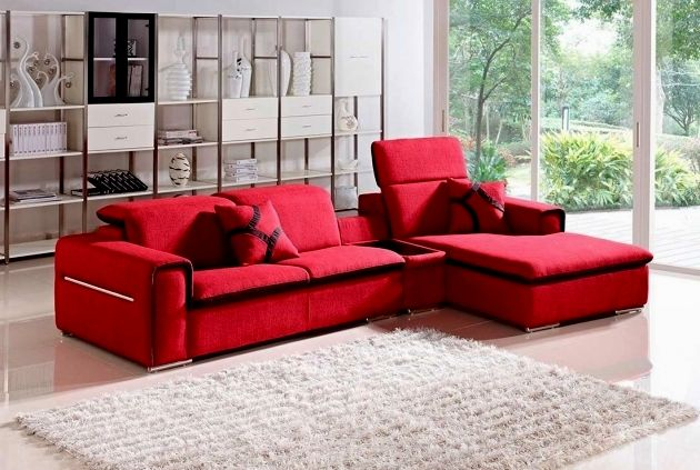cute red sectional sofa inspiration-Stylish Red Sectional sofa Architecture
