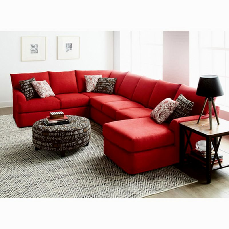 cute sears sleeper sofa décor-Sensational Sears Sleeper sofa Photograph