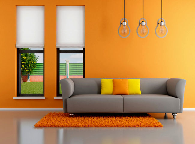 cute sectional or sofa portrait-Excellent Sectional or sofa Decoration