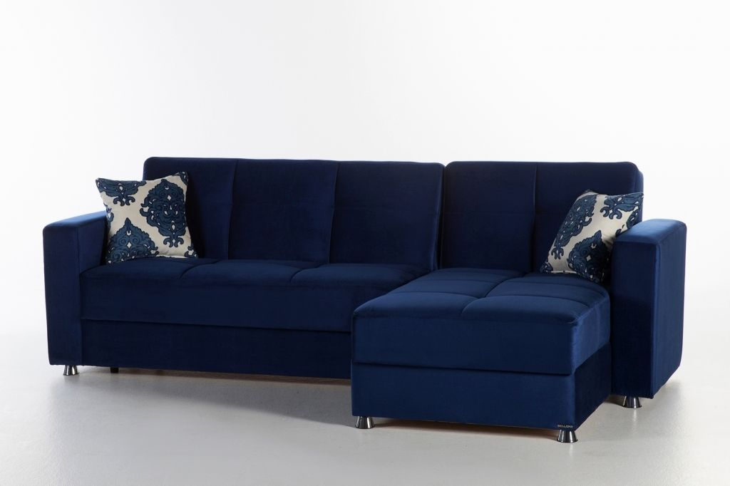 cute sectional recliner sofa decoration-Amazing Sectional Recliner sofa Architecture
