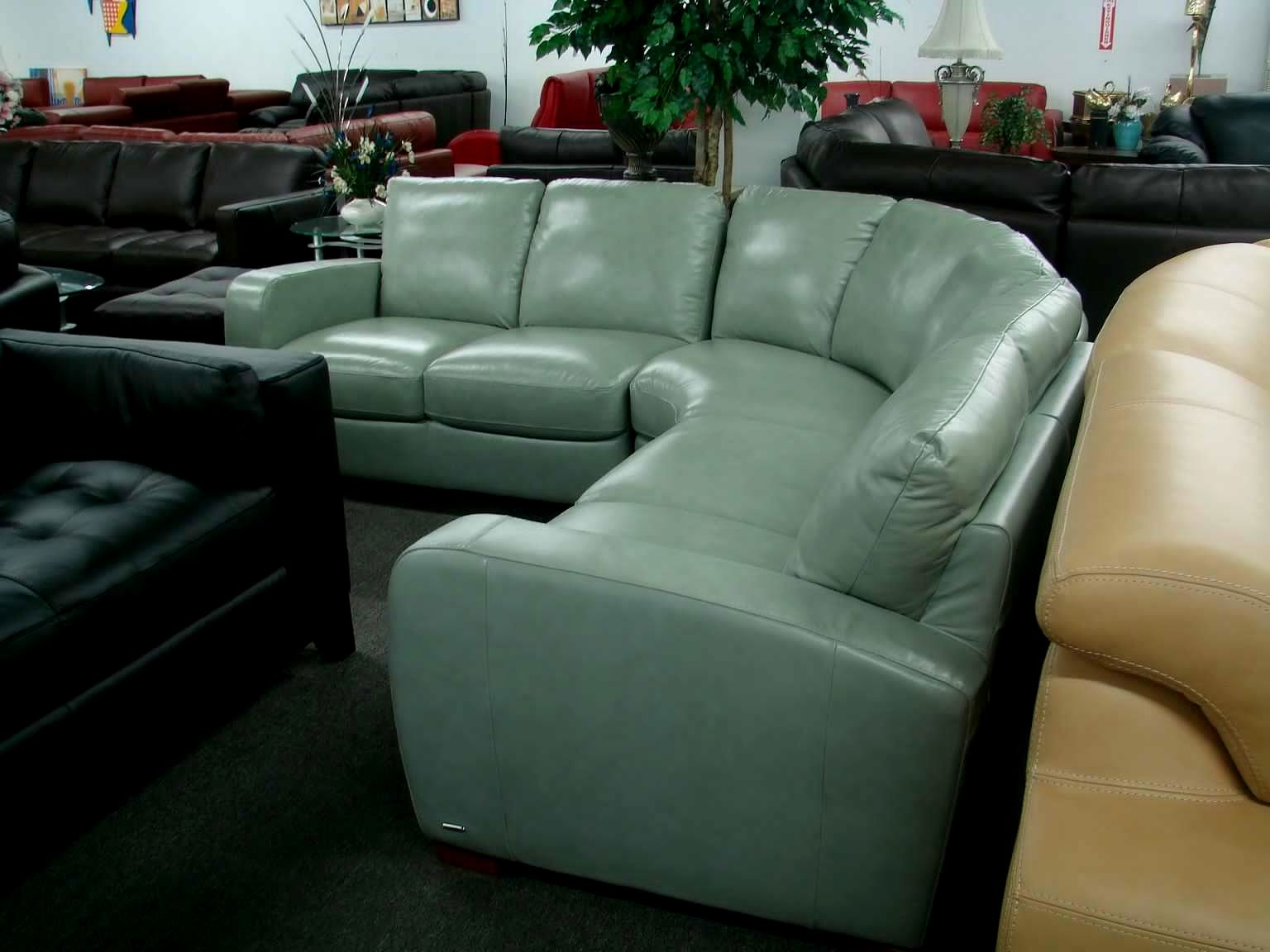 cute sectional recliner sofa photo-Amazing Sectional Recliner sofa Architecture