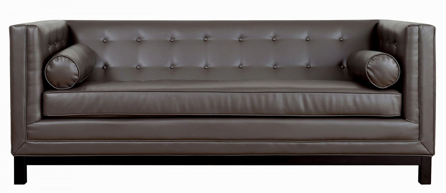 cute sectional sofa bed design-Best Sectional sofa Bed Design