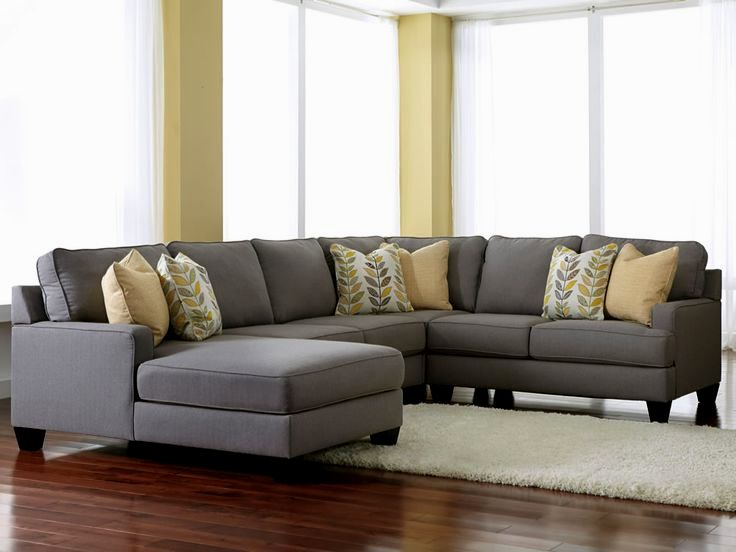 cute sectional sofa with chaise inspiration-Superb Sectional sofa with Chaise Design