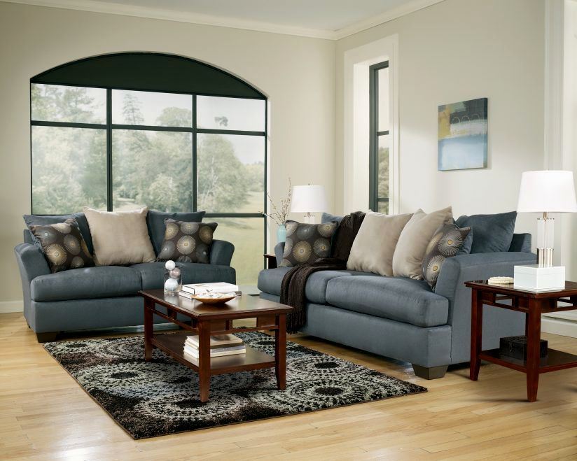 cute sectional sofa with recliner concept-Excellent Sectional sofa with Recliner Picture