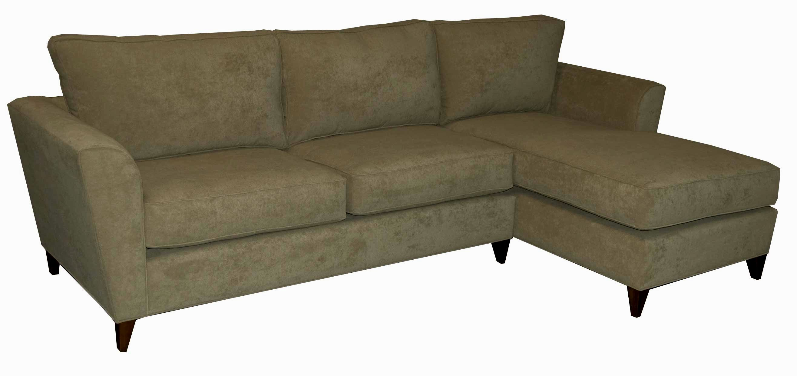 cute sectional sofa with recliner construction-Excellent Sectional sofa with Recliner Picture