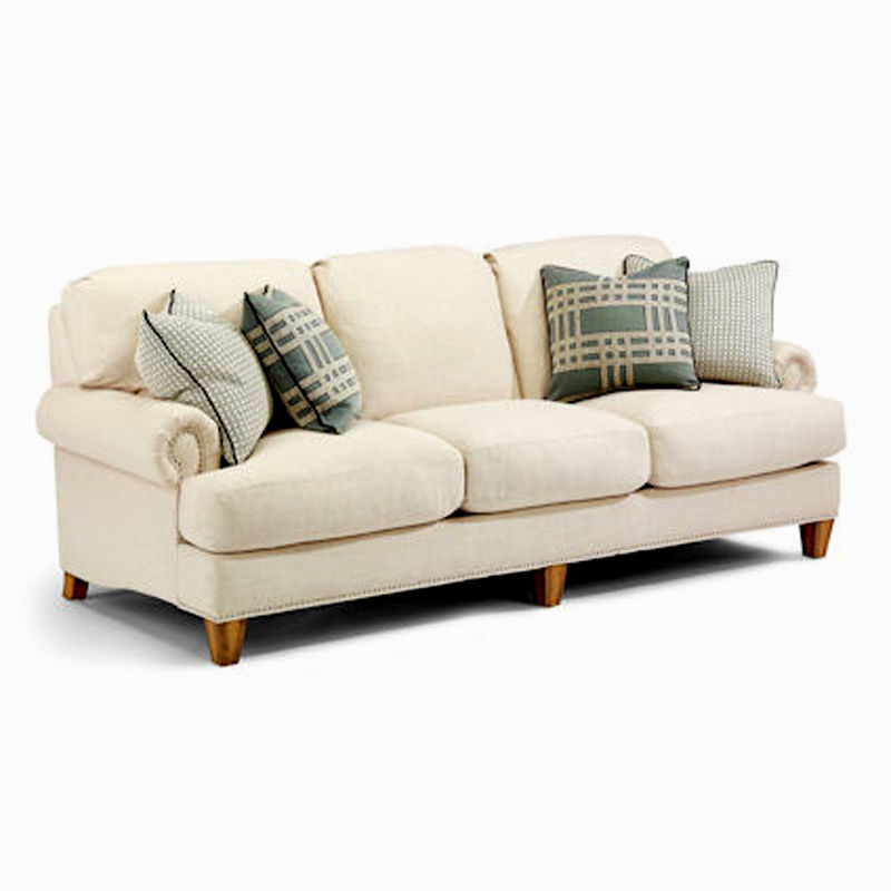 cute sectional sofa with recliner wallpaper-Excellent Sectional sofa with Recliner Picture