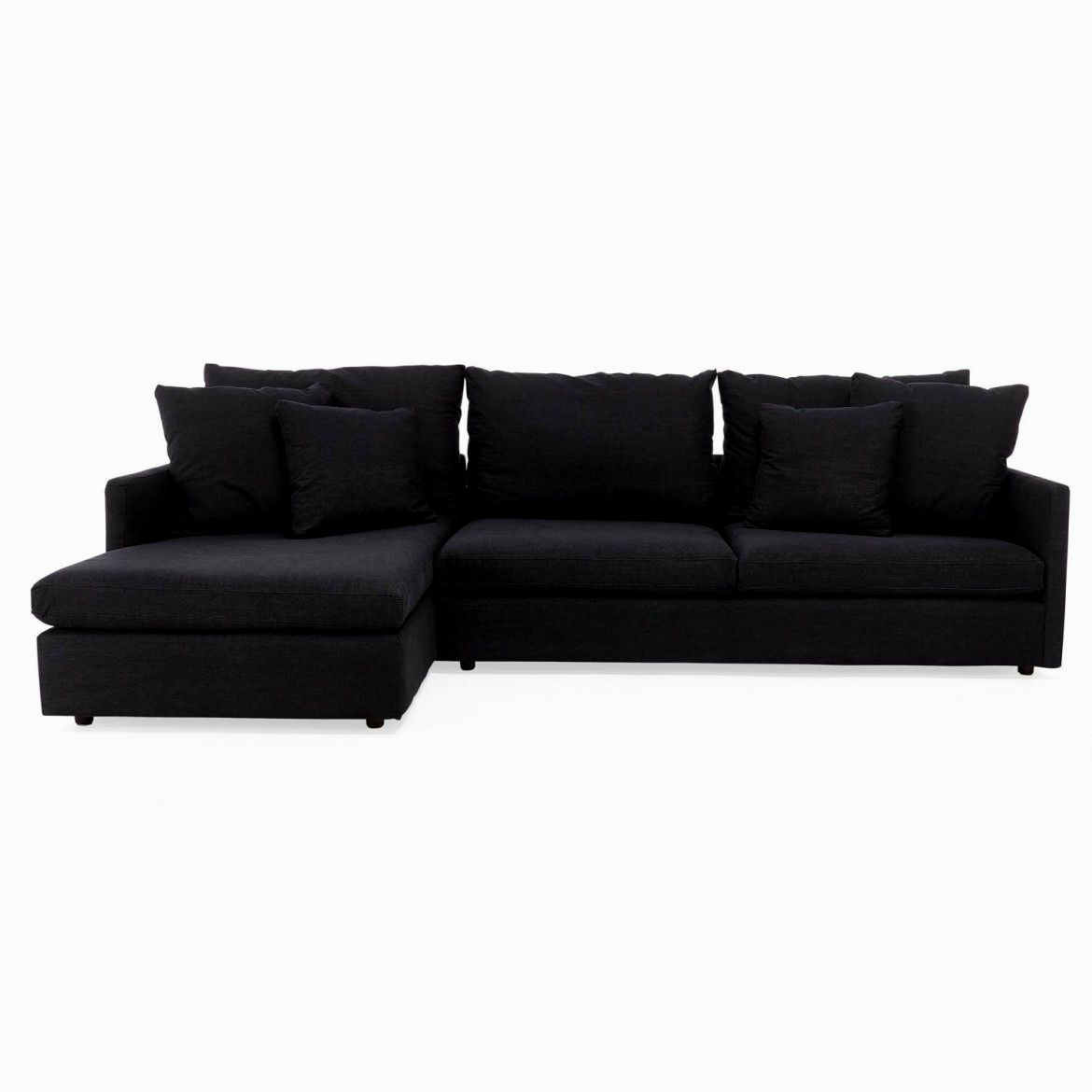 cute sectional sofas cheap décor-Latest Sectional sofas Cheap Inspiration