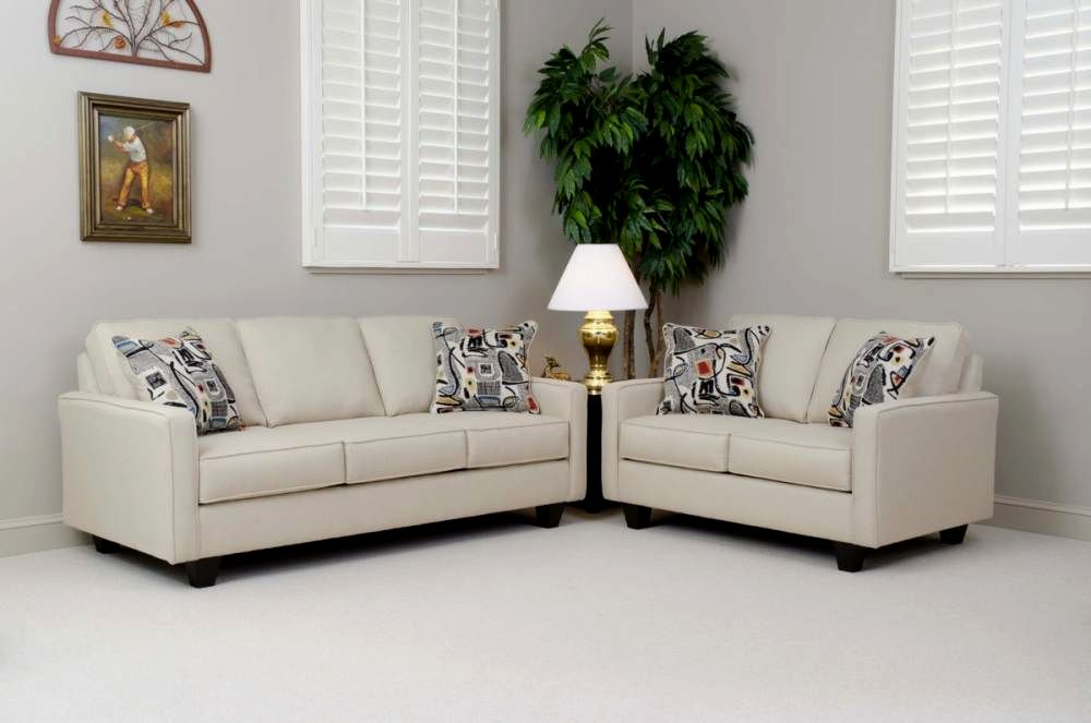 cute serta upholstery sofa model-Stylish Serta Upholstery sofa Gallery
