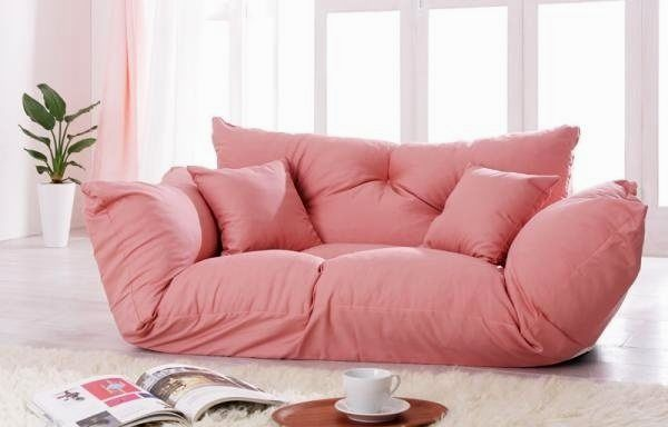 cute shabby chic sofa collection-Stylish Shabby Chic sofa Plan
