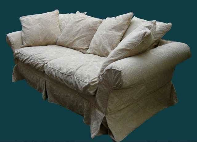 cute slipcovers for sofa photograph-Best Of Slipcovers for sofa Wallpaper