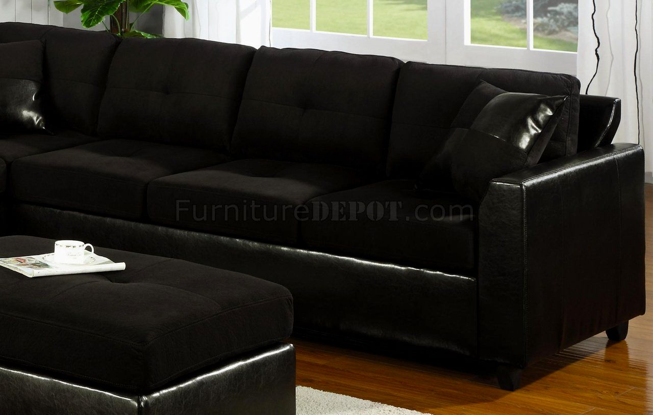 cute small sectional sleeper sofa gallery-Stunning Small Sectional Sleeper sofa Décor