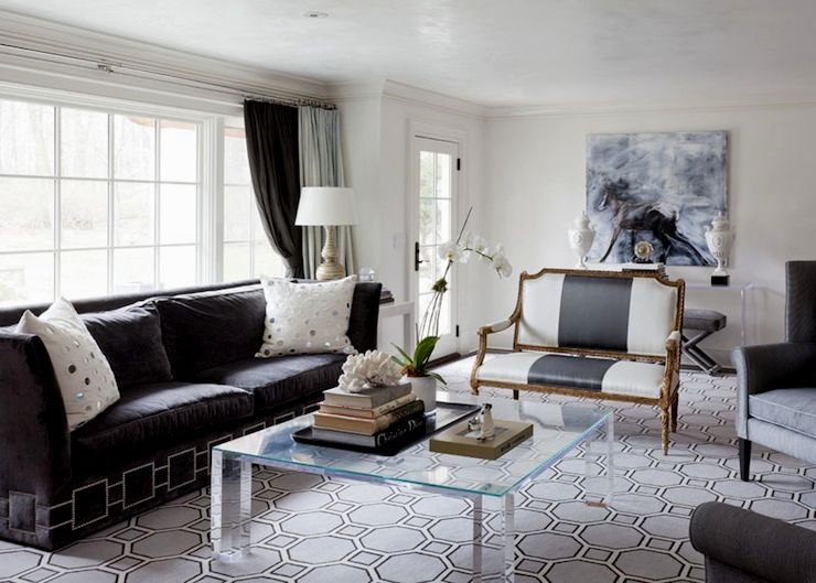 cute small sectional sofas decoration-Luxury Small Sectional sofas Plan