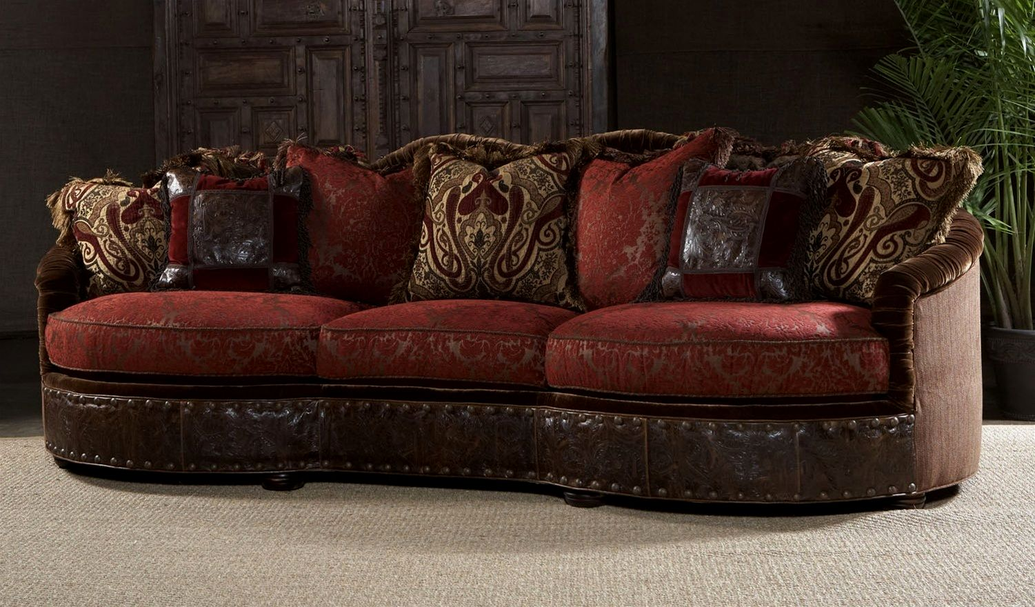 cute sofa and loveseat model-Fantastic sofa and Loveseat Ideas