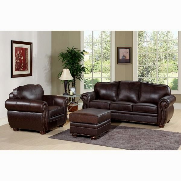 cute sofa and loveseat sets construction-Cute sofa and Loveseat Sets Picture