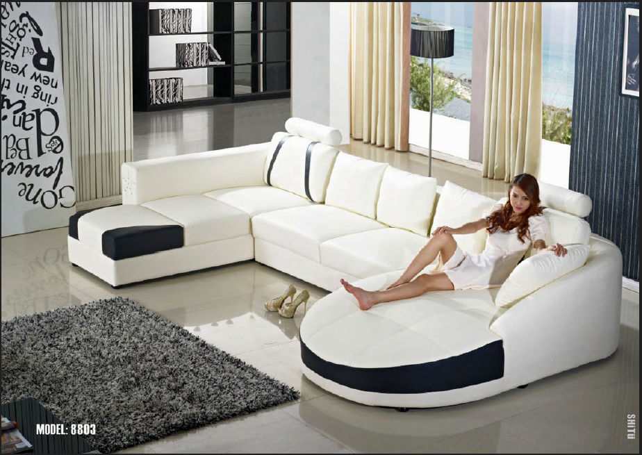 cute sofa bed with chaise design-Awesome sofa Bed with Chaise Inspiration