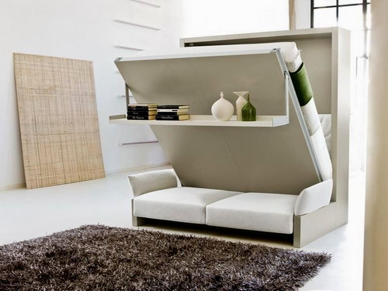 cute sofa bed with mattress construction-Incredible sofa Bed with Mattress Ideas