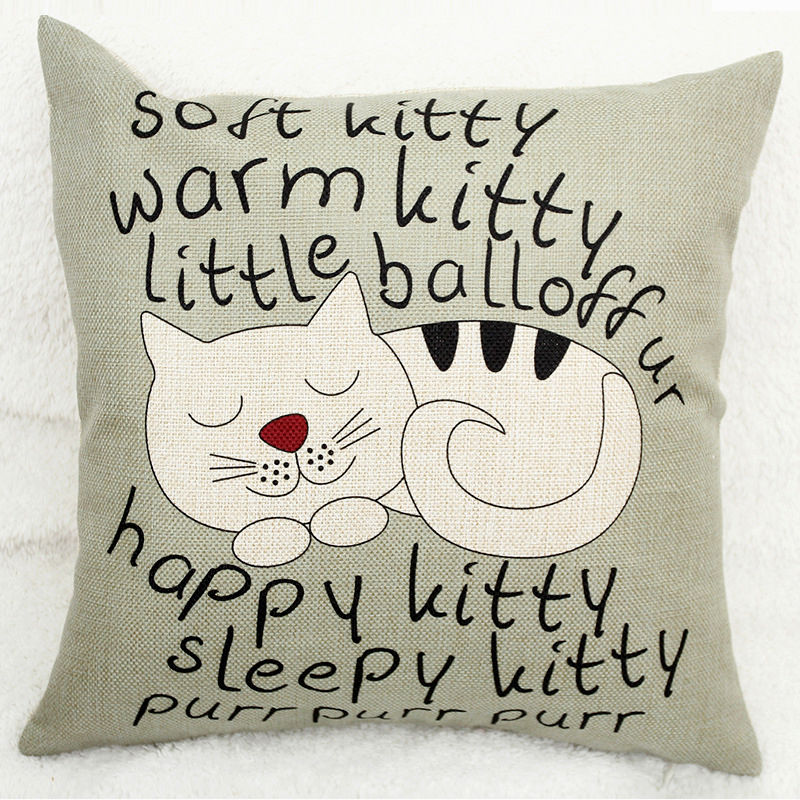 cute sofa beds on sale online-Amazing sofa Beds On Sale Gallery