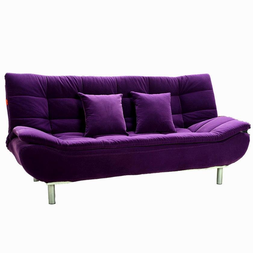 cute sofa set on sale design-Fresh sofa Set On Sale Model