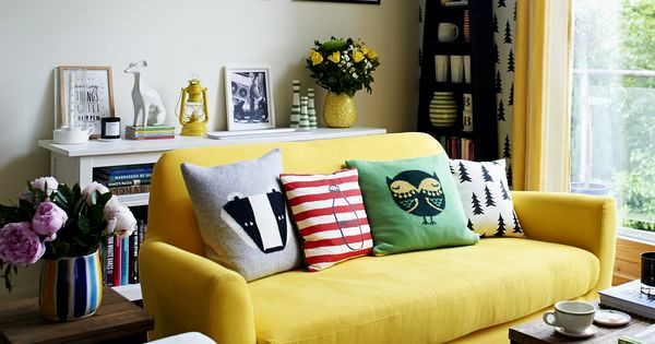 cute sofas for small spaces décor-Finest sofas for Small Spaces Model