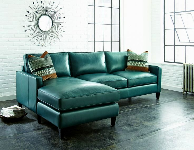 cute top grain leather sofa plan-Awesome top Grain Leather sofa Pattern