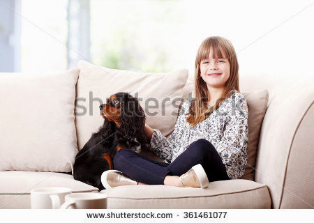 cute what is the difference between a sofa and a couch portrait-Excellent What is the Difference Between A sofa and A Couch Model