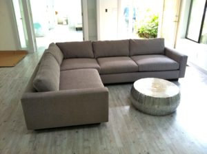 Deep Seated sofa Fresh Great Deep Seated sofa Sectional Contemporary sofa Décor