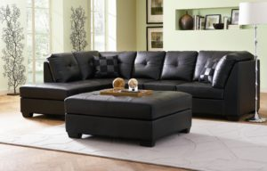 Discount Sectional sofas Lovely Discount Sectionals sofas Hotelsbacau Wallpaper