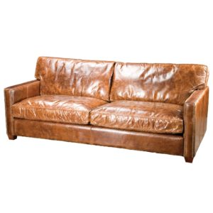 Distressed Leather sofa Finest New Distressed Leather sofa for Your sofas and Couches Ideas Plan