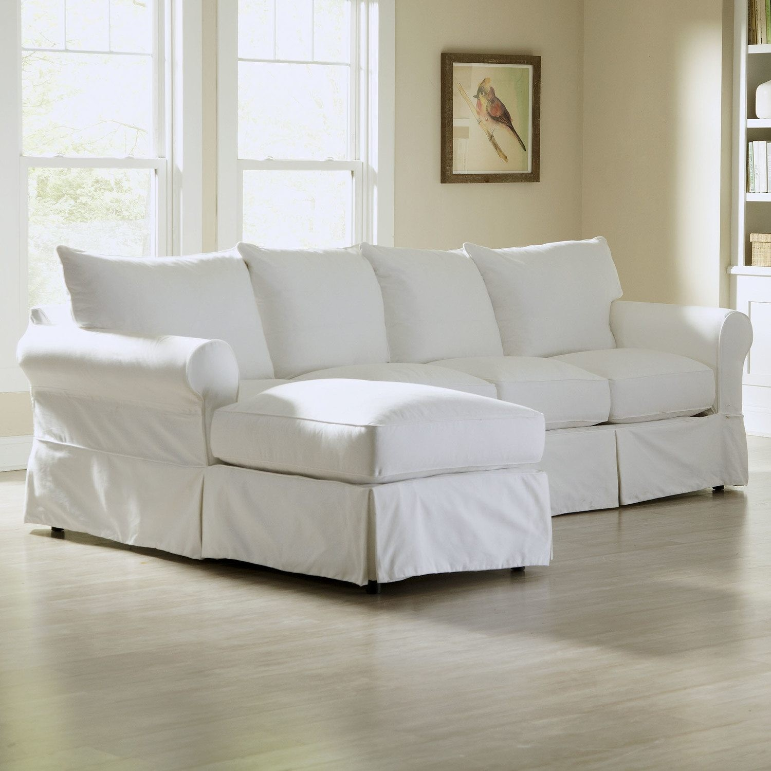 Down Sectional sofa Excellent Sectional sofa Design Down Sectional sofa Blend Wrapped Goose Picture