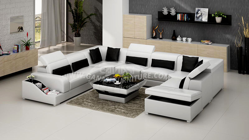 elegant american leather sleeper sofa construction-Fresh American Leather Sleeper sofa Pattern