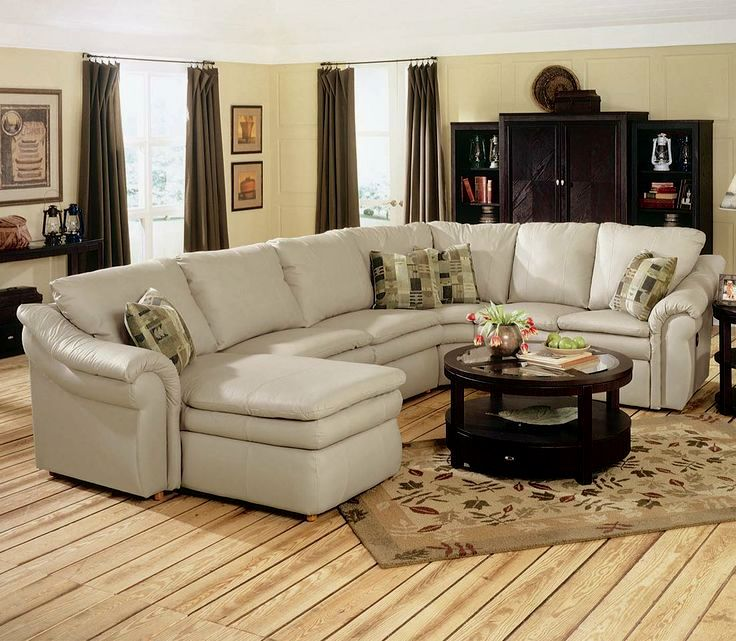 Ashley Furniture Gallery: Beautiful Ashley Furniture Reclining Sofa Décor