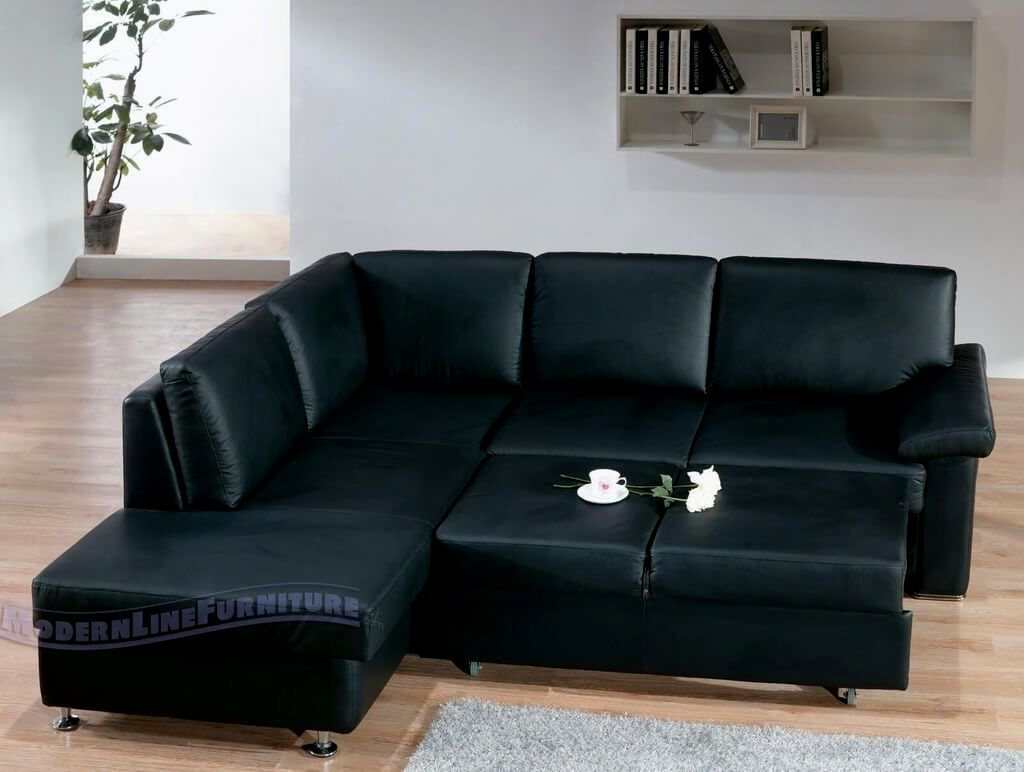 elegant ashley sleeper sofa photo-Wonderful ashley Sleeper sofa Concept