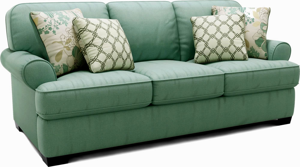 elegant best sleeper sofa online-New Best Sleeper sofa Wallpaper