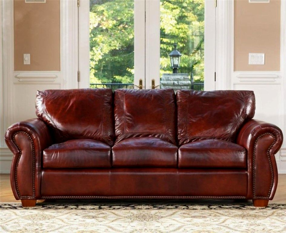 elegant big lots sofa sleeper model-Inspirational Big Lots sofa Sleeper Pattern