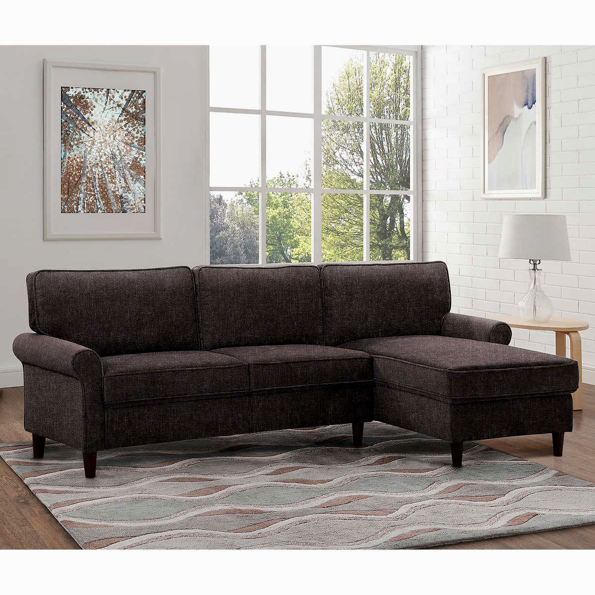 elegant cheap sectional sofas under 400 decoration-Superb Cheap Sectional sofas Under 400 Design