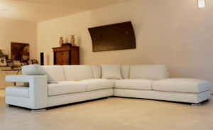 elegant cheap sectional sofas under 400 plan-Superb Cheap Sectional sofas Under 400 Design