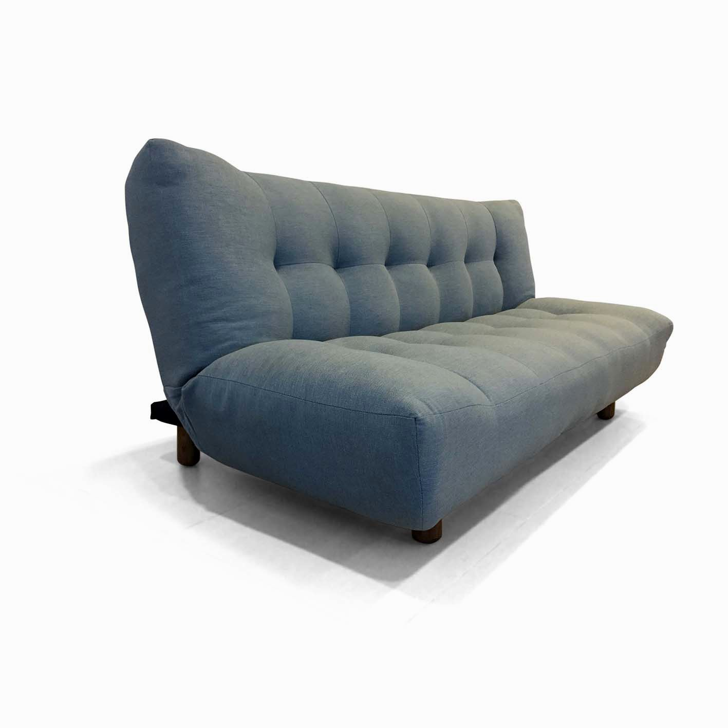 elegant cheap sofa covers concept-Cool Cheap sofa Covers Portrait