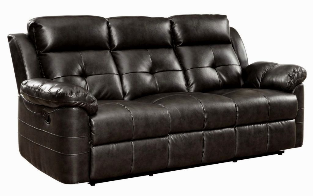 elegant cheap sofas for sale online-Amazing Cheap sofas for Sale Layout
