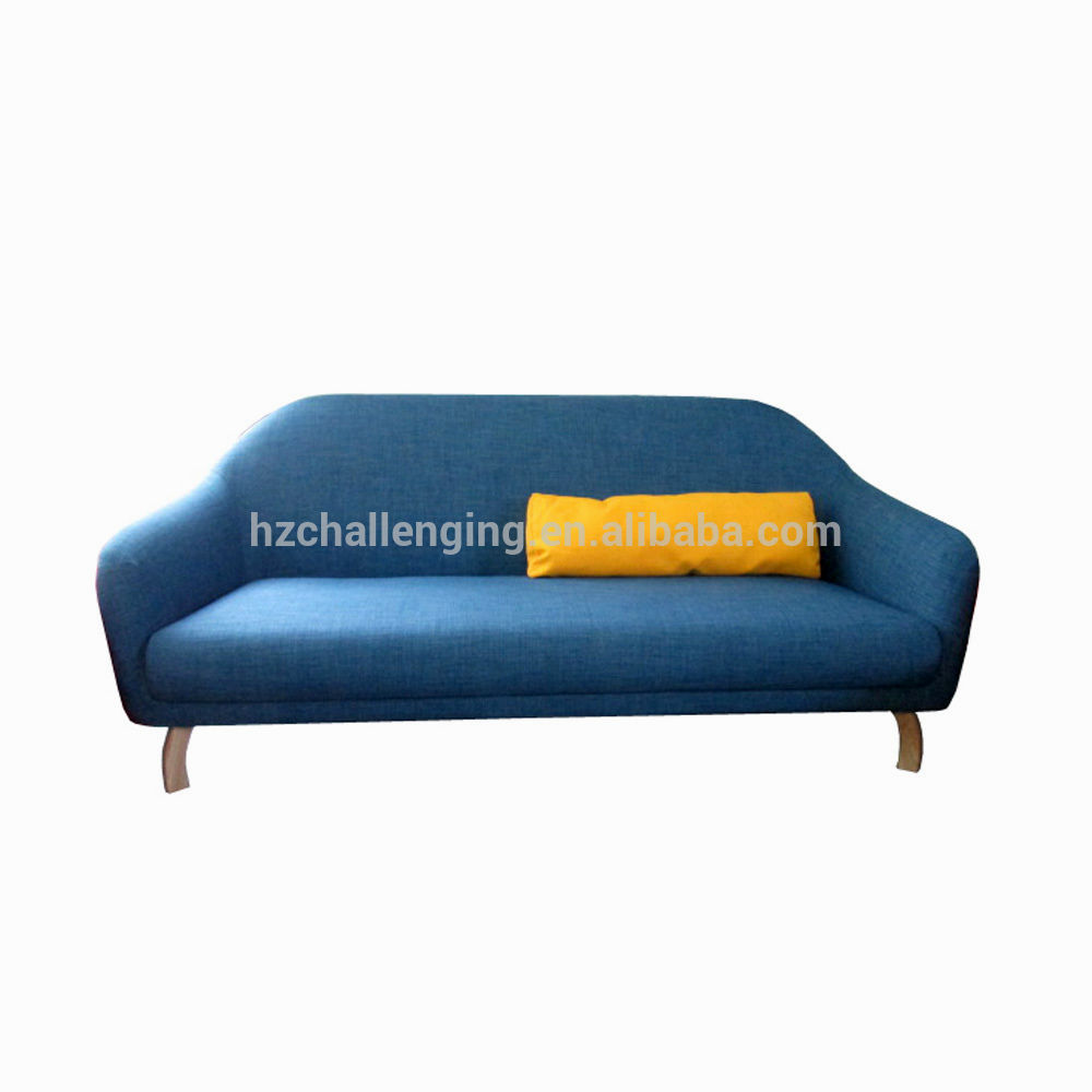 elegant click clack sofa plan-Amazing Click Clack sofa Decoration